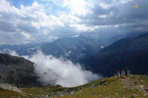 cillertal-users100