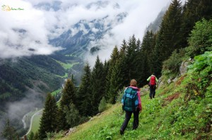 cillertal-users11