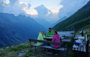 cillertal-users36