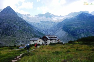 cillertal-users44