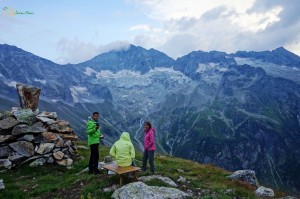 cillertal-users85